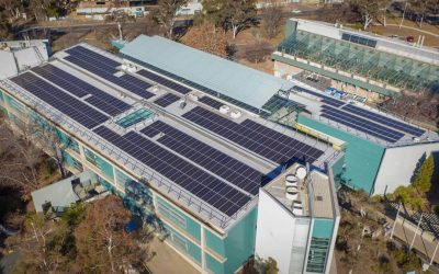 4 Top Tips to Choose the Best Solar Panel Installer In Canberra